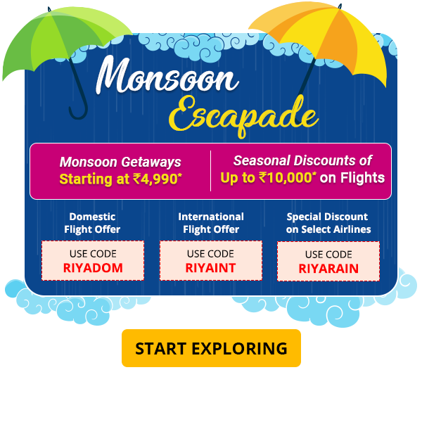 monsoon-offers