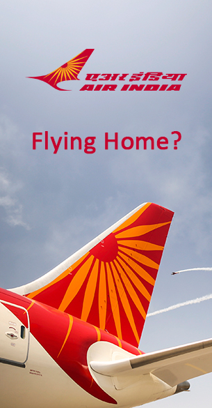 Book Holidays Packages Flight Tickets Travel Amp Tour Packages Online Travel Insurance Visa
