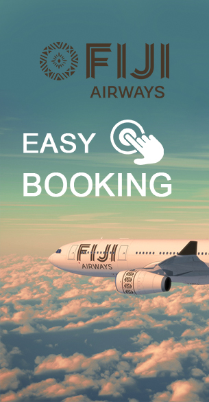 Fiji Airways US B2C Banner 5-4 (1).jpg