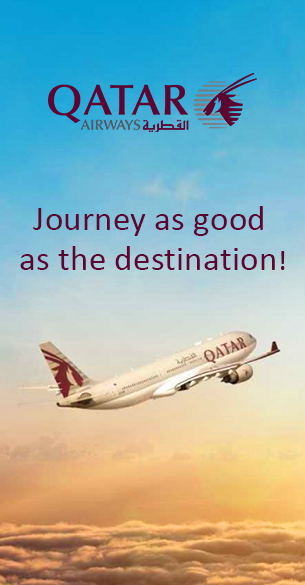 Qatar Airways US B2C Banner 5-4 (1).jpg