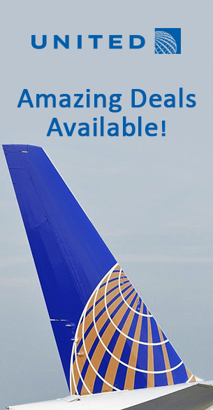 United Airlines US B2C Banner 5-4 (1).jpg